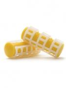 Plastic Rollers