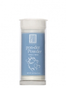 Pon International Pon-der Powder