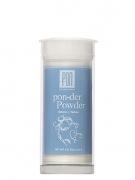 Pon International Pon-der Powder