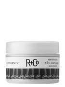 R+Co Conformist Hair Paste