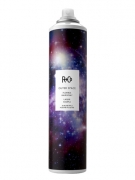 R+Co Outer Space Working Hairspray
