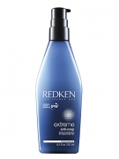 Redken Extreme Anti-Snap Leave-In
