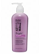 Rusk Sensories Bright Chamomile and Lavender Brightening Conditioner