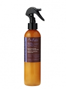 SheaMoisture Keravega Professional Oil Complex Smooth Finish Thermal Protection