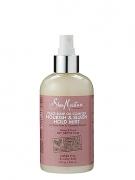 SheaMoisture Peace Rose Oil Complex Nourish & Silken Hold Mist