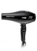 Solano Supersolano 3500 Lite Professional Hair Dryer