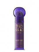 TIGI Bed Head Blow Out