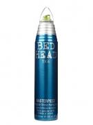 TIGI Bed Head Masterpiece Hairspray