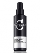 TIGI Catwalk Camera Ready