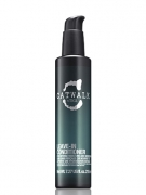 TIGI Catwalk Leave in Conditioner