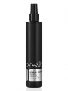 TIGI Catwalk Salt Spray