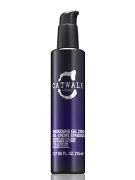 TIGI Catwalk Thickening Gel Creme