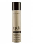 Toppik Root Volumizing Spray