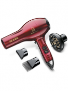 Andis Tourmaline Hair Dryer