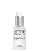 Unite Shine Liquid Gloss