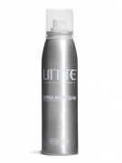 Unite Shina Mist Spray