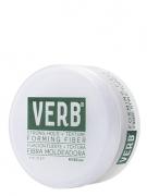 Verb Forming Fiber