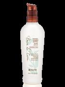 Bain de Terre Recovery Complex Anti-Frizz Shine Serum