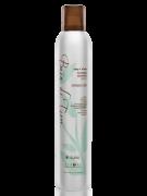 Bain de Terre Stay N Shape Flexible Shaping Spray