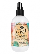 Bumble Bb.Curl Pre-Style/Re-Style Primer