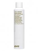 EVO Flexible Hairspray