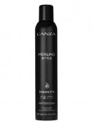 Lanza Healing Style Design FX