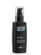 Nirvel 15 to 1