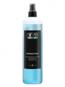 Nirvel Double Phase Leave-In Conditioner
