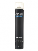 Nirvel Natural Hairspray