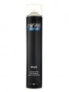 Nirvel Plus Hairspray
