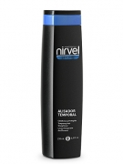 Nirvel Temporary Straightener