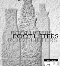 Base Jumping Root Lifters