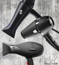Best Hair Dryers for Every Budget