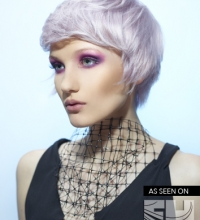 PasteLight by Trendy Hair Fashion