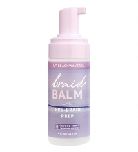 Braid Balm by Beachwaver