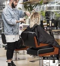 Glitch Salon