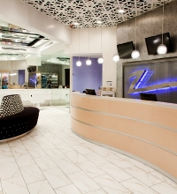 Zolton's Salon & Spa