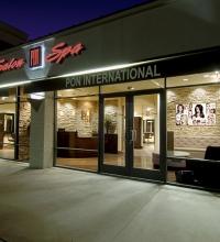Pon International
