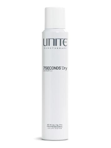 Unite 7Seconds Dry Shampoo