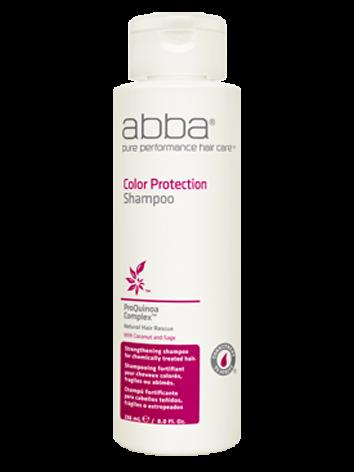 ABBA Color Protection Shampoo