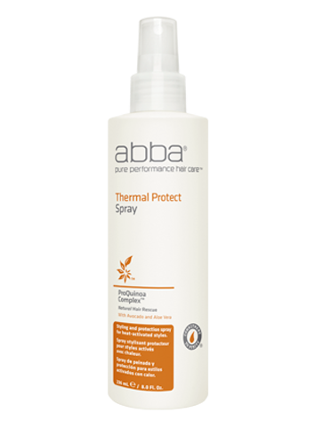 ABBA Thermal Protect