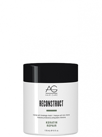 AG Hair Keratin Repair Reconstruct Mask