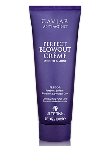 Alterna Caviar Perfect Blowout Crème