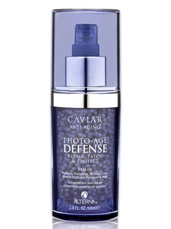 Alterna Caviar Photo-Age Defense