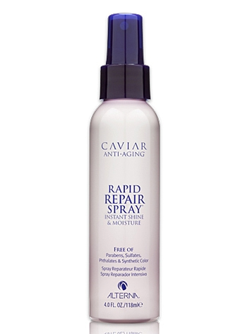 Alterna Caviar Rapid Repair Spray