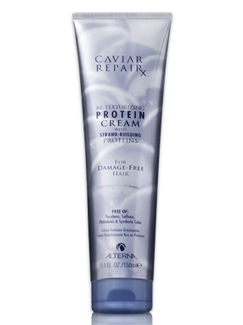 Alterna Caviar Repair Rx Re-Texturizing Protein Cream