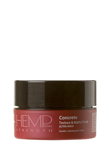 Alterna Hemp Strength Concrete