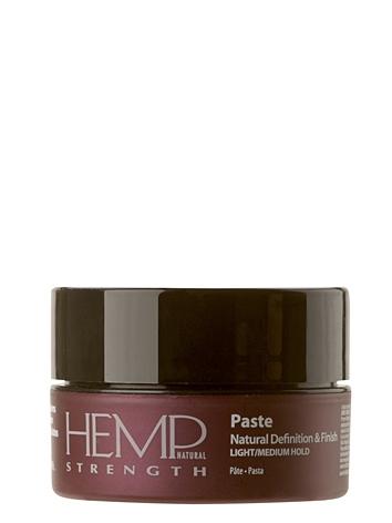 Alterna Hemp Strength Paste
