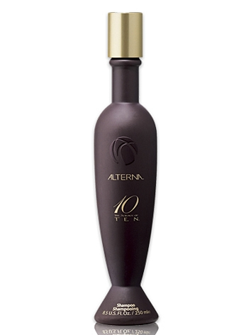 Alterna Ten Shampoo