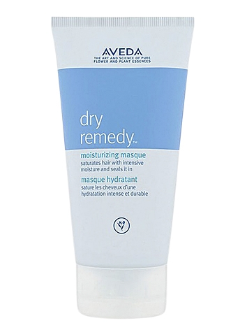 Aveda Dry Remedy Treatment Masque
